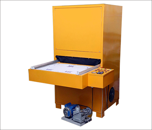 Photo Printing Machines